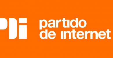 Partido de Internet; otra democracia es posible