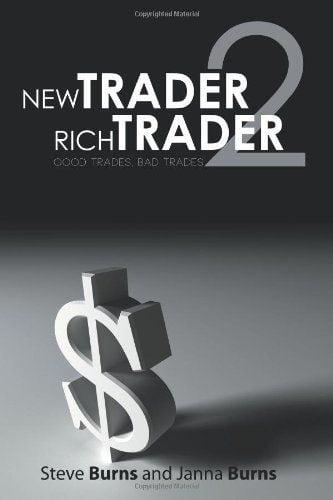 New Trader, Rich Trader 2