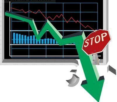 Lo que NO debes hacer como inversor