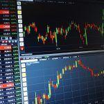 Cómo ganar invirtiendo en divisas (forex)