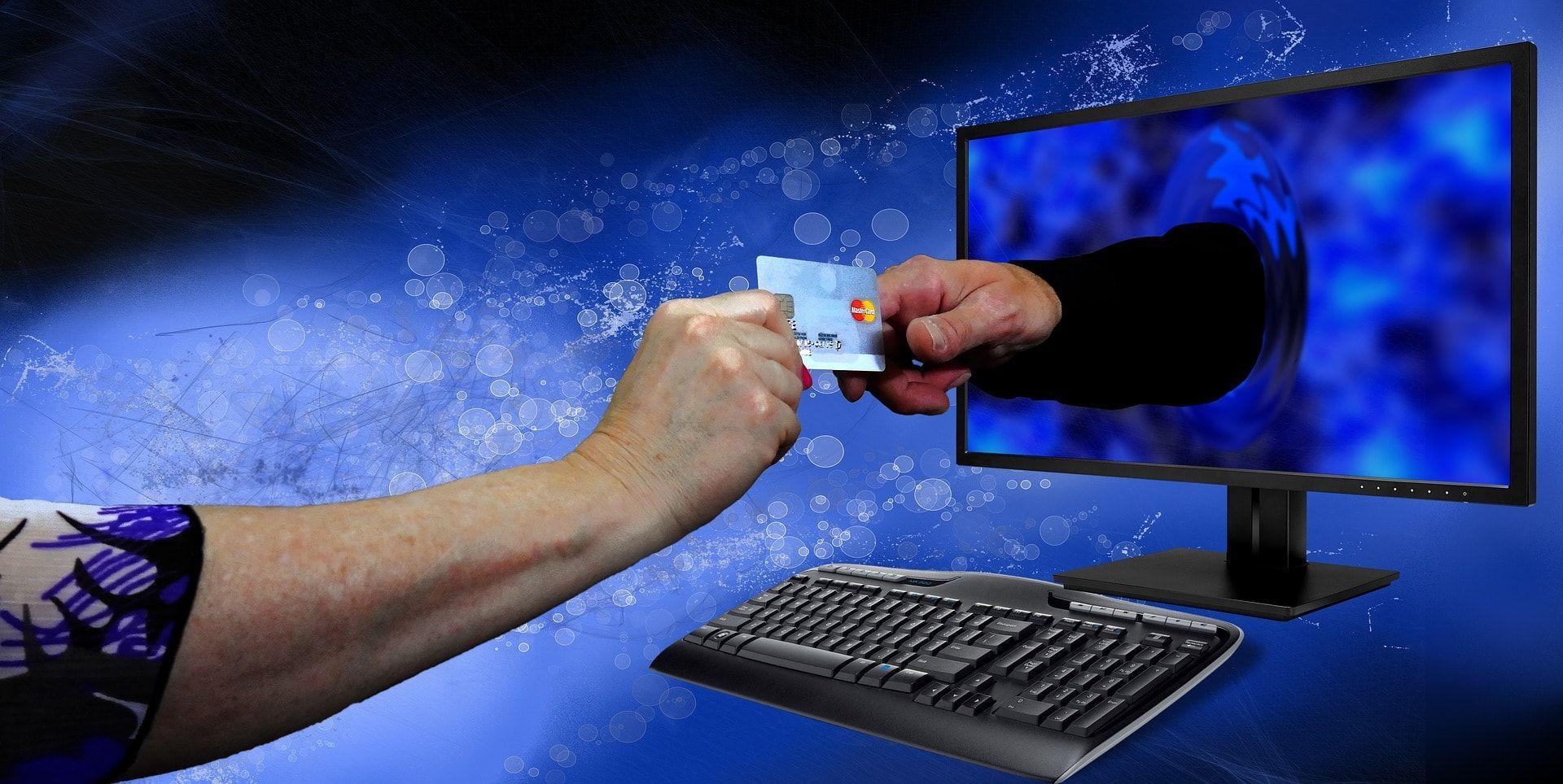 Ventajas de los créditos rápidos o microcréditos