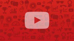 YouTube mantiene a Google al alza