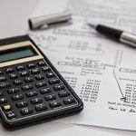 La Administración y la sobrevaloración de los bienes inmuebles en tus impuestos personales