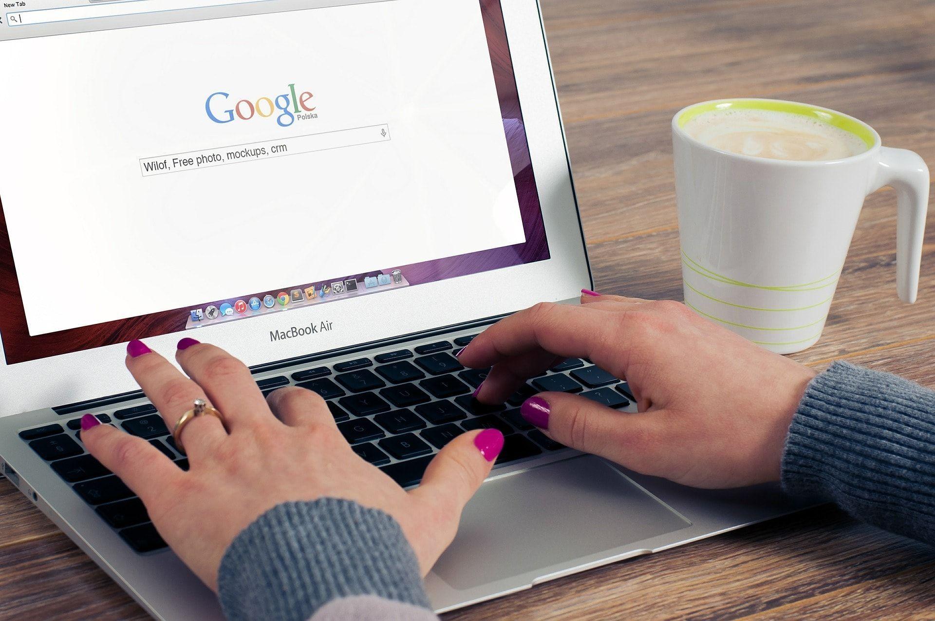 La publicidad en Google: Adwords & Adsense