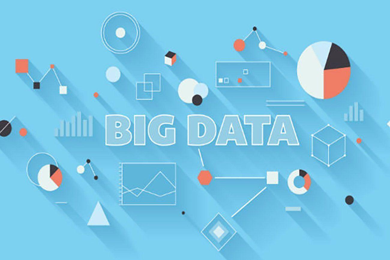 El Futuro es Big Data
