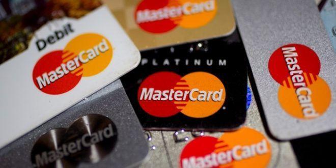 Ventajas de tener una tarjeta Mastercard