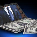 Cómo se puede ganar dinero por internet