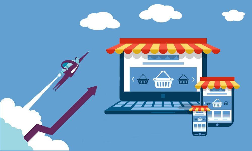 ¿Cómo impulsar tu tienda online?