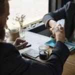 Orientación en el empleo, encontrar trabajo de manera inteligente