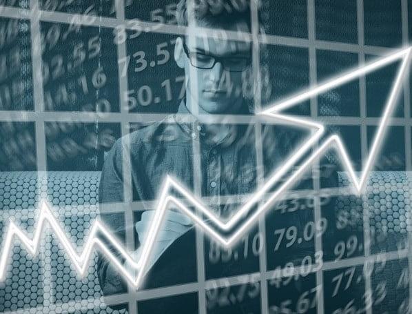 Forex, una forma de conseguir ingresos pasivos