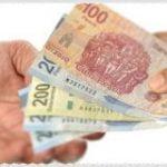 ¡El mejor sitio de préstamos online de México!