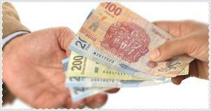 ¿Cómo sacar préstamos rápidos y fáciles en Uruguay?
