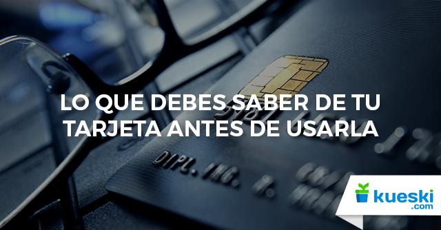 ¿Cómo funciona el negocio de las tarjetas de crédito?