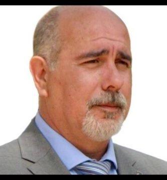 Homenaje a Pedro Valero Muñoz