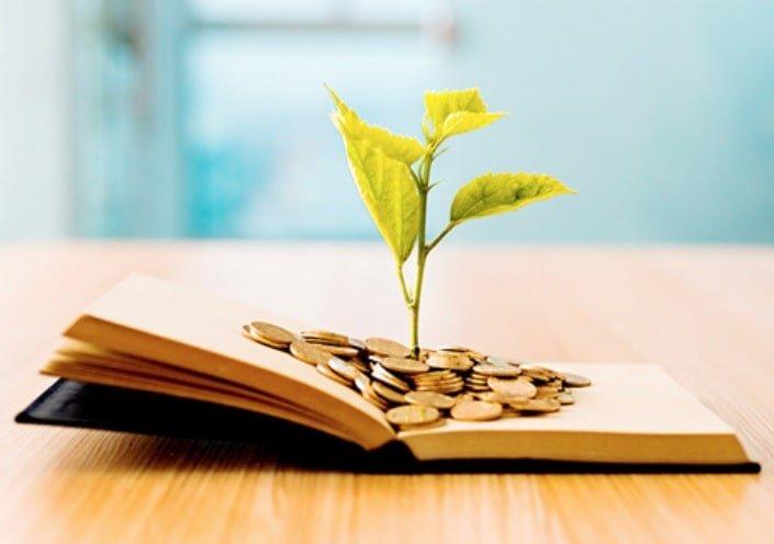 Educación financiera: venta, inversión y pago de deudas
