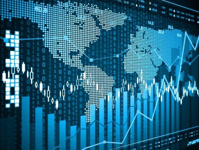Los mejores recursos para equilibrar las finanzas