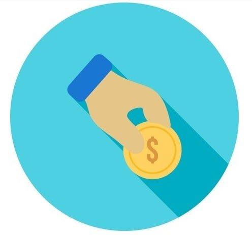 Préstamos rápidos online: fácil tramitación y aprobación inmediata