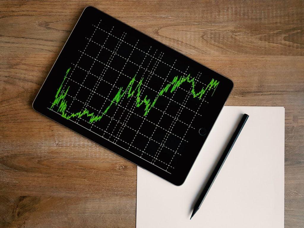 Por qué debería invertir en fondos indexados