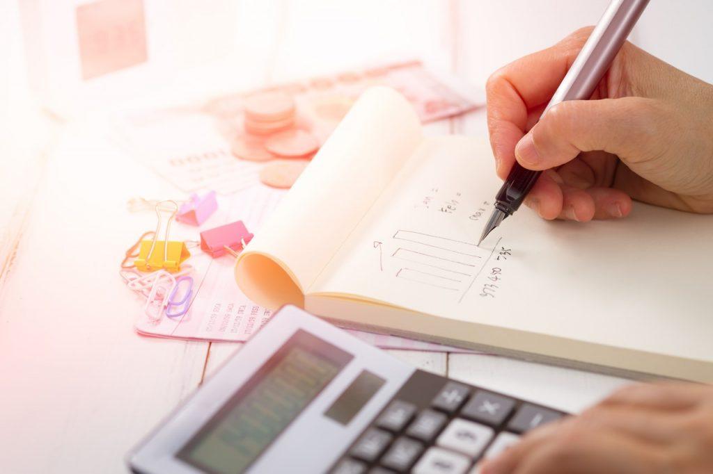 Por qué deberías contratar un asesor contable