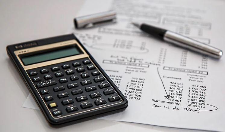 ¿Por qué deberías formarte a nivel financiero si eres emprendedor?