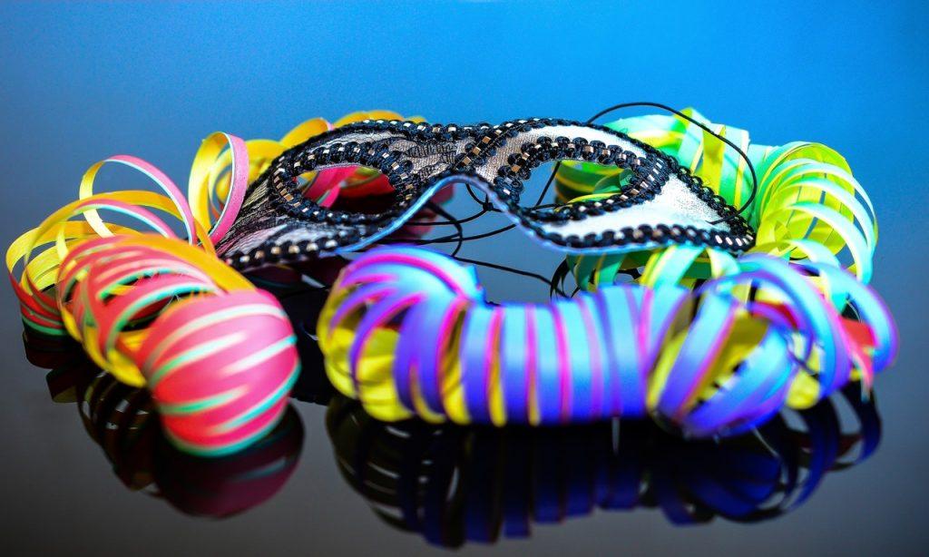 Carnivaland ofrece viajes a los mejores carnavales del mundo
