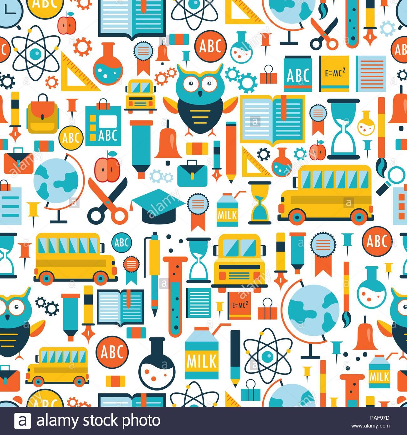15 Suministros para el regreso de Geeky a la escuela