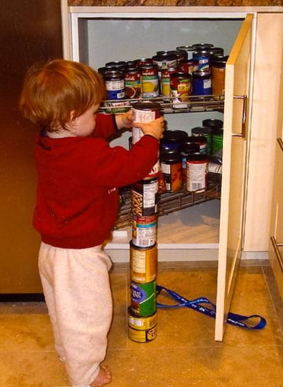 48 Enlaces esenciales para los padres de niños superdotados