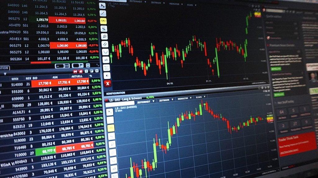 ¿Qué son los fondos de inversión cuantitativos?