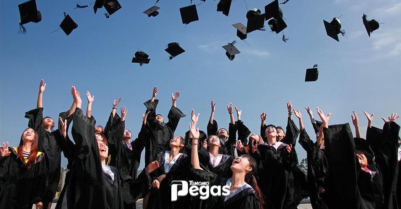 10 consejos para contratar a graduados universitarios