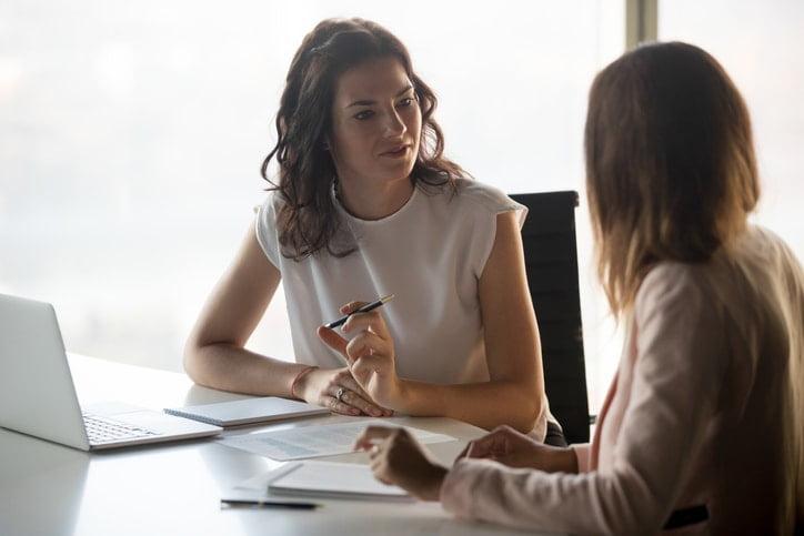 10 preguntas que debes responder antes de ir a una carrera en contabilidad