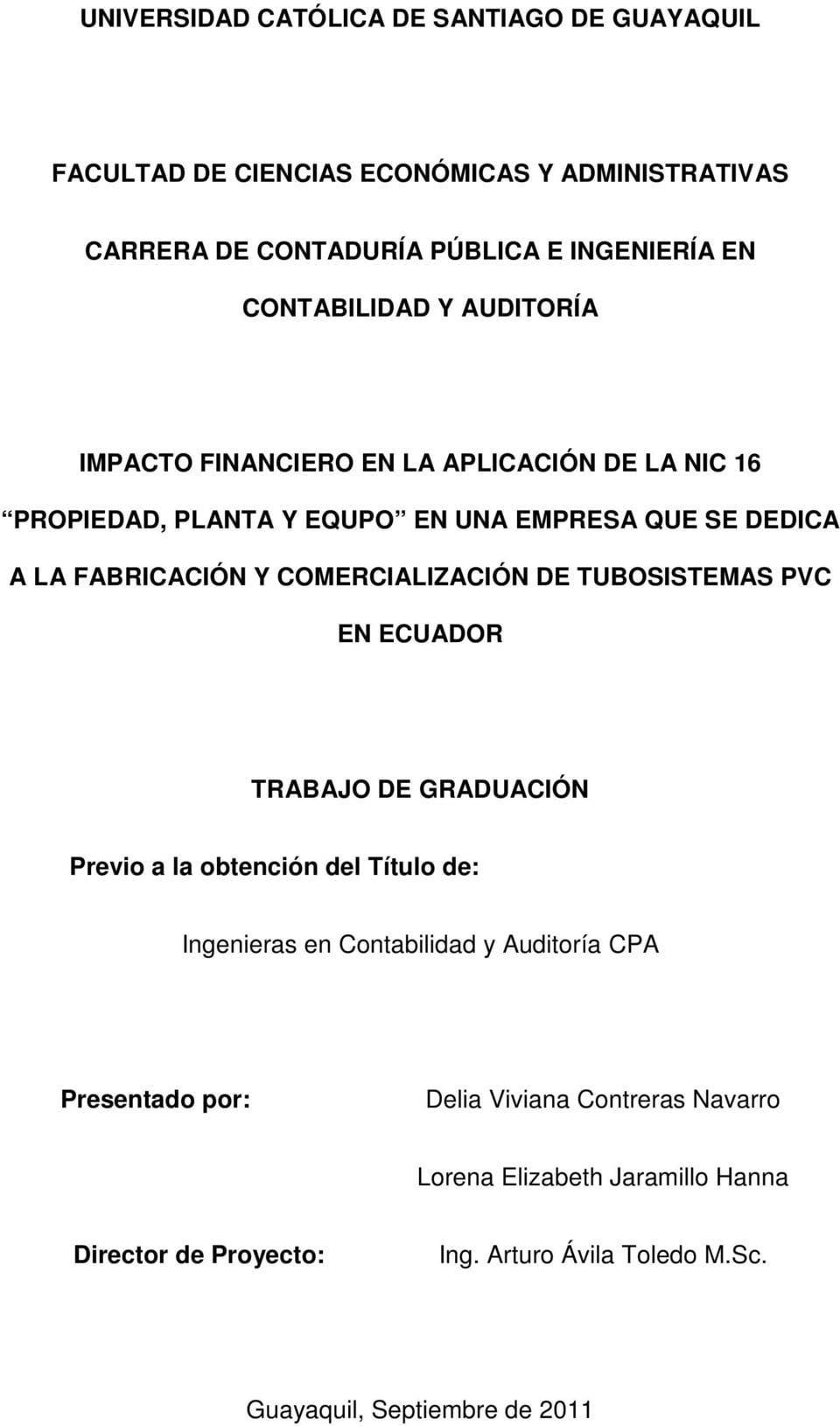 12 más borradores de trabajo de reconocimiento de ingresos emitidos por la AICPA