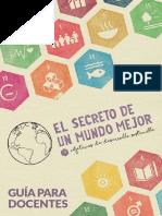 1er Modelo Global de BMS: Casar los servicios de gestión de patrimonio y los servicios de CPA adoptando una nueva forma de hacer negocios