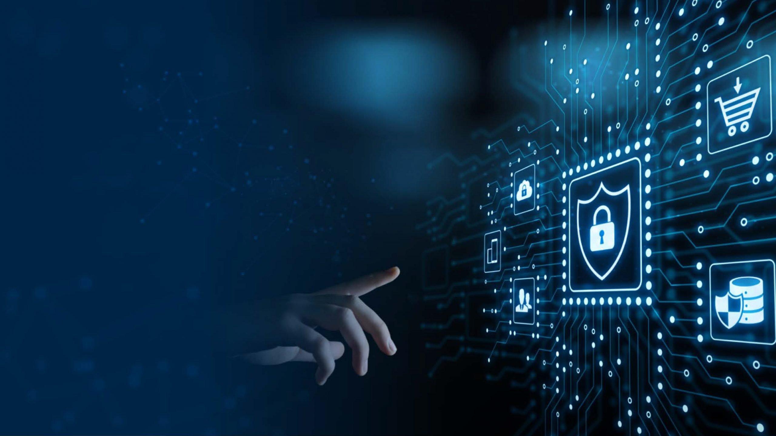 3 maneras de saber si su empresa necesita un seguro cibernético