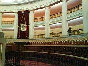 3 maneras en las que la Cámara y el Senado difieren en los proyectos de ley de impuestos