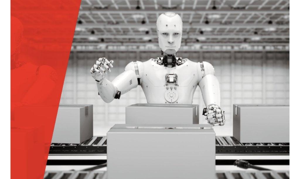 3 maneras en que las empresas de contabilidad pueden sobrevivir a la amenaza de la automatización