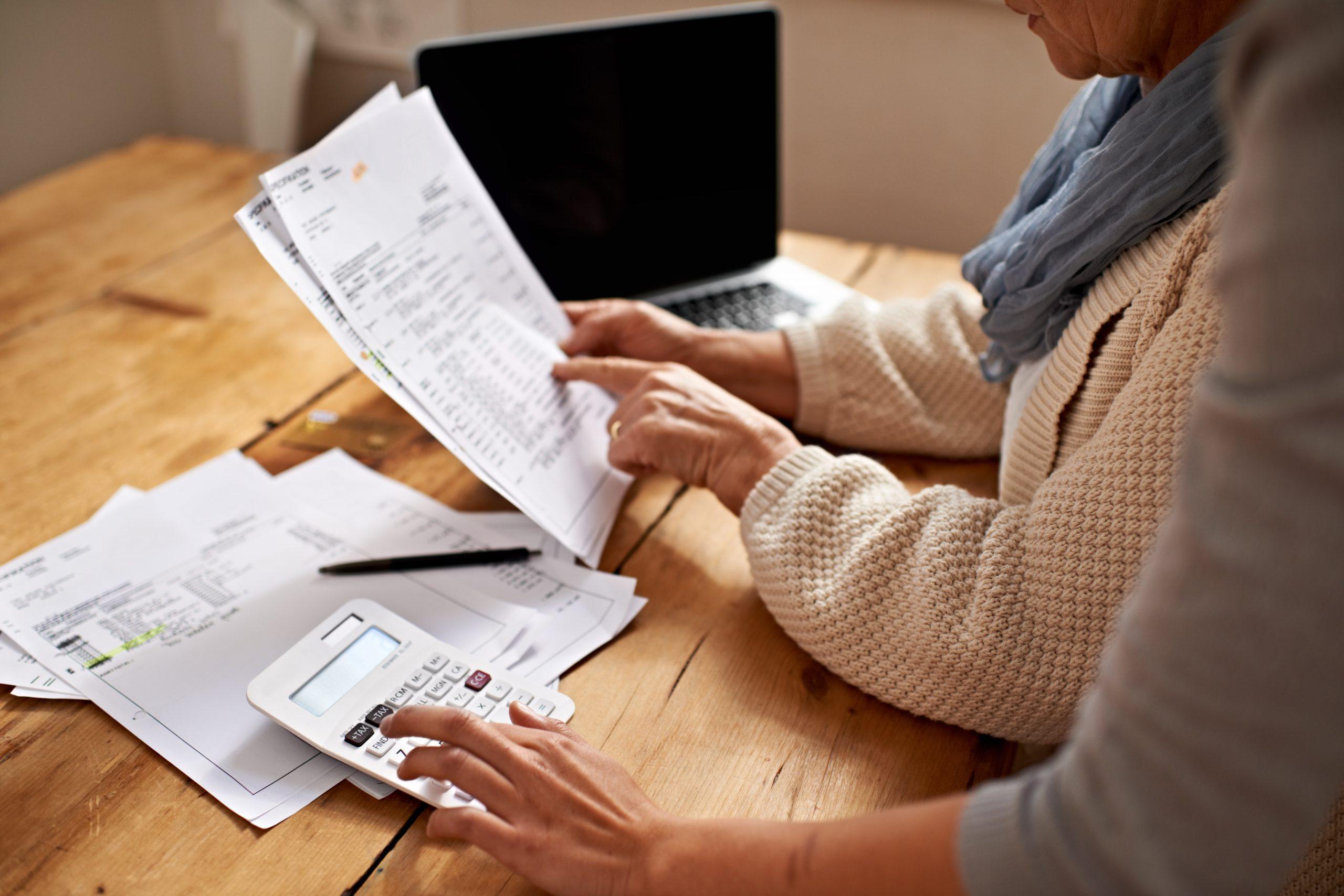 4 áreas de riesgo clave que los auditores internos no pueden pasar por alto