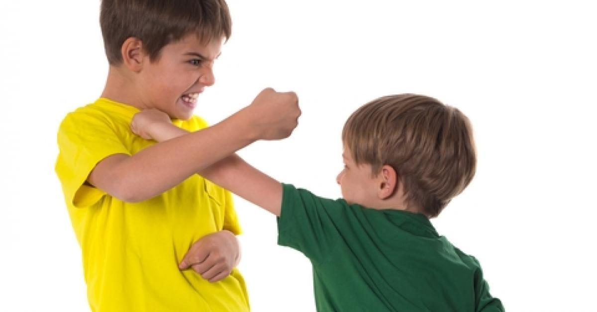 4 mejores maneras de resolver un desacuerdo con un compañero de trabajo