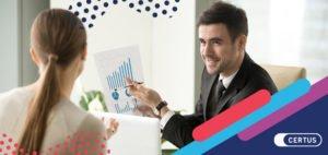 5 habilidades que todo contable necesita para tener éxito