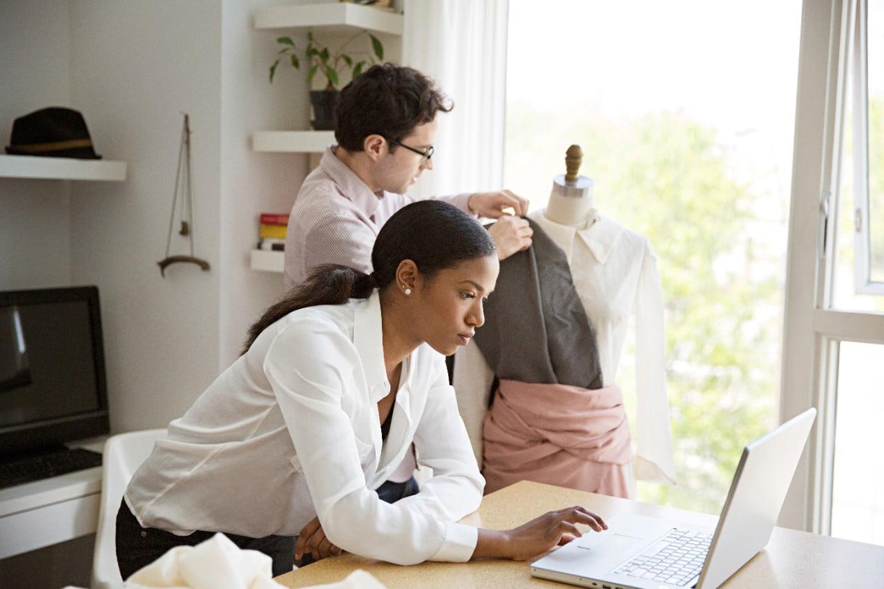 5 maneras de añadir valor a los clientes de pequeñas empresas