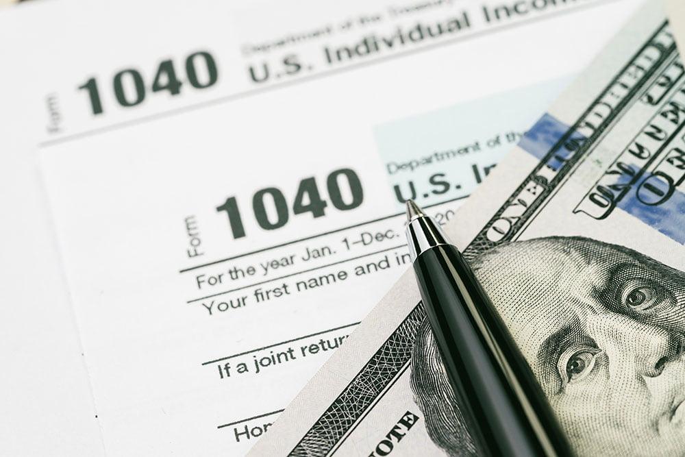 6 consejos que todo contador público debe saber al entrar en la temporada de impuestos