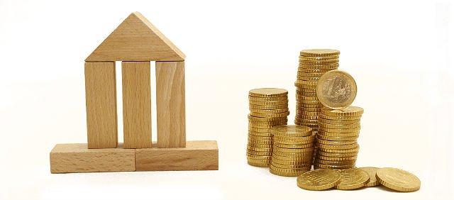 7 deducciones de impuestos de negocios que no puede permitirse el lujo de pasar por alto