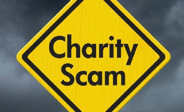 Alerta del IRS: Ya está disponible la nueva línea de auditoría por correspondencia