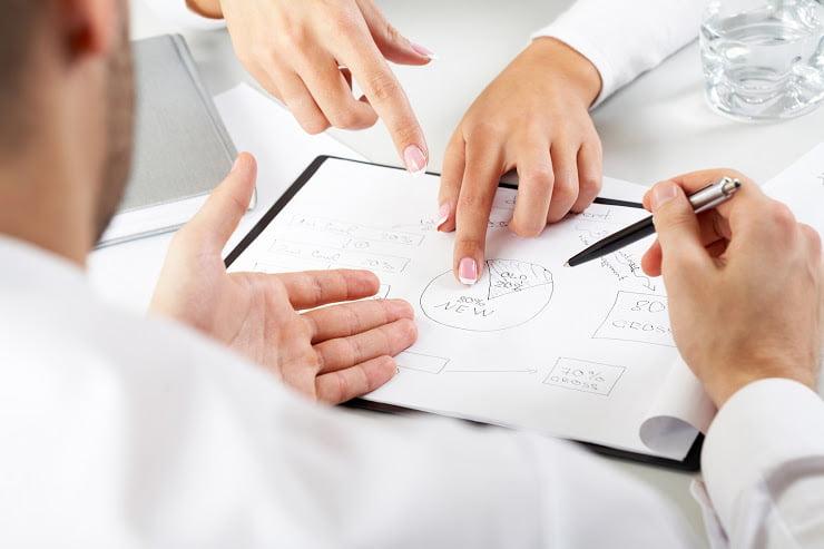 Anuncios de la compañía: Semana del 20 de agosto de 2012
