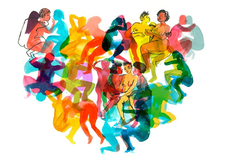 Anuncios de la compañía: Semana del 4 de abril de 2011