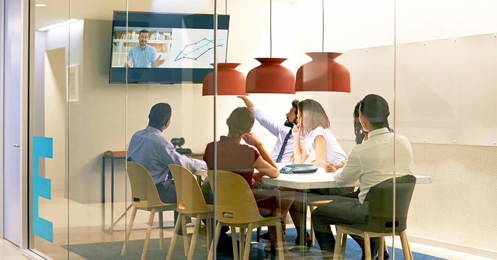 Anuncios de la compañía: Semana del 6 de agosto de 2012
