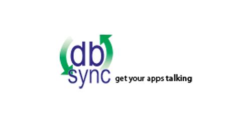 App Watch en CaseWare Analytics, Avalara y Abacus