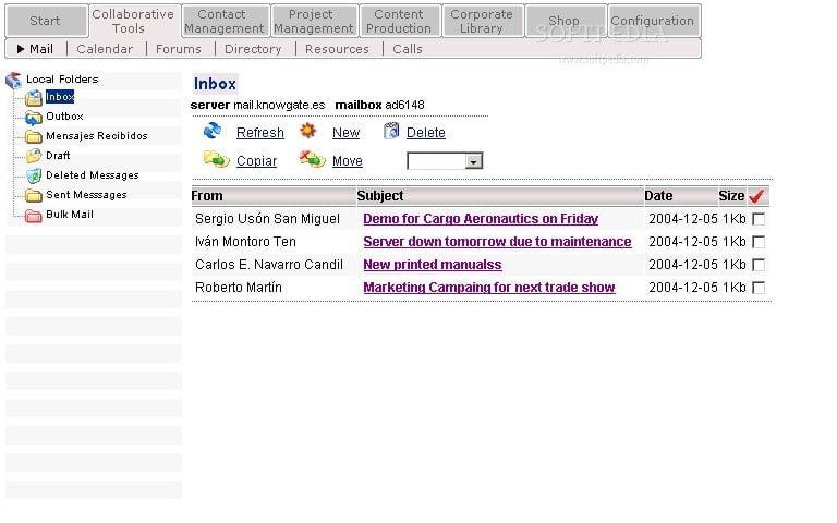 Arreglar los campos de datos de proveedores y clientes en QBO