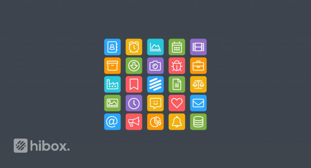 Cinco aplicaciones web geniales para dirigir tu empresa