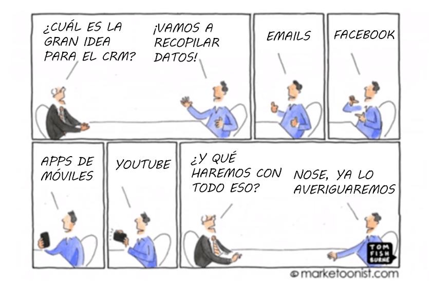Cómo aprovechar al máximo el marketing de su empresa