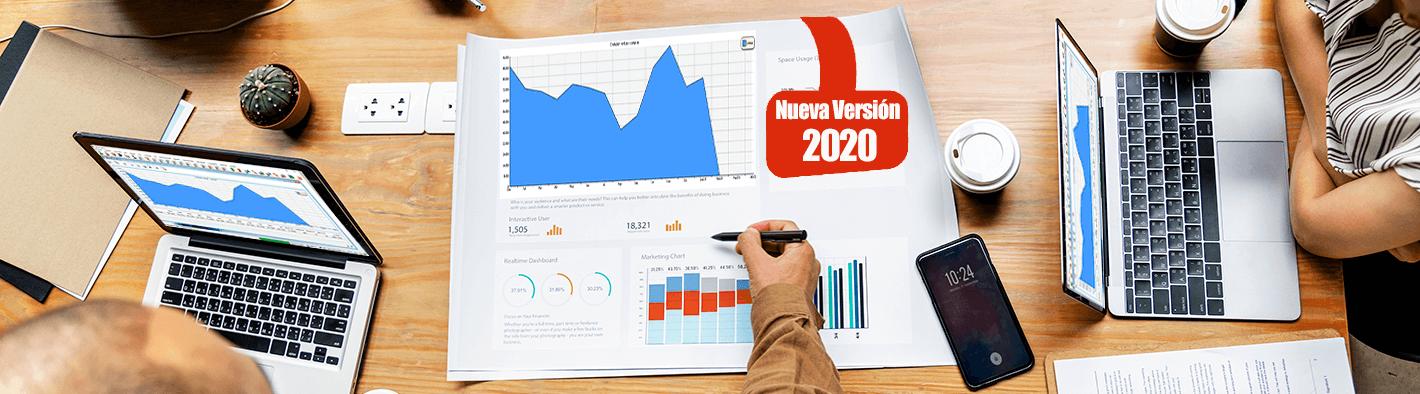 Cómo asesorar una búsqueda de software de contabilidadCómo asesorar una búsqueda de software de contabilidad